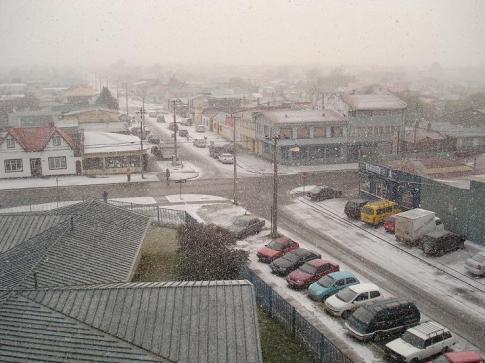 inverno1