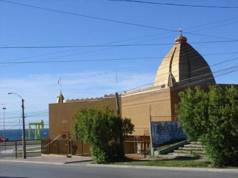 templohindu