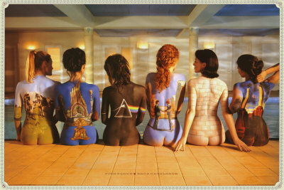 3060pink-floyd-back-catalogue-posters.jpg