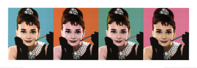 ppr67001audrey-hepburn-in-breakfast-at-tiffany-s-posters.jpg