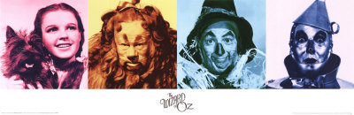 sp0096the-wizard-of-oz-posters.jpg