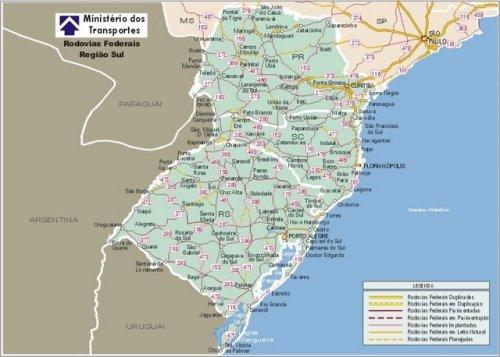 pampas_mapa_rodosul