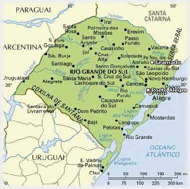 rio-grande-do-sul-mapa2