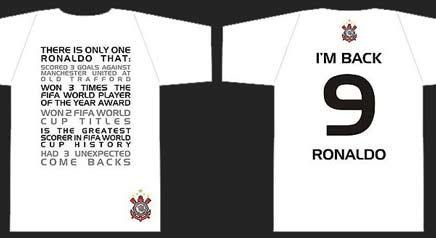 ronaldo-436-ingles1