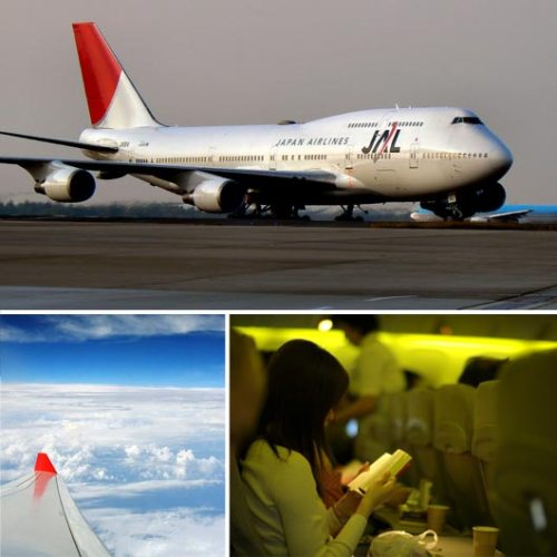09-jal