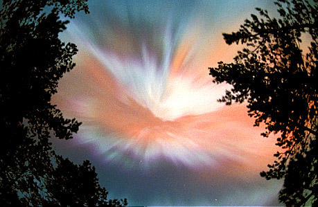 aurora boreal5