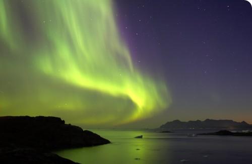 aurora_boreal10