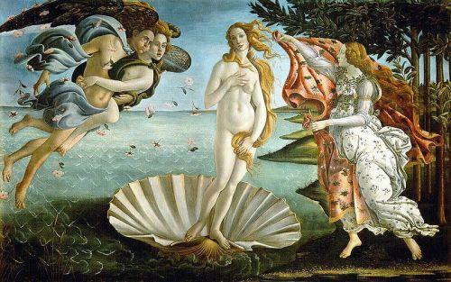 botticelli_birth_of_venus