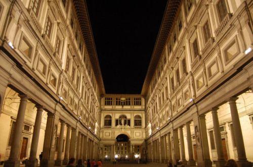 Florença+467