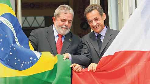 franca-brasil