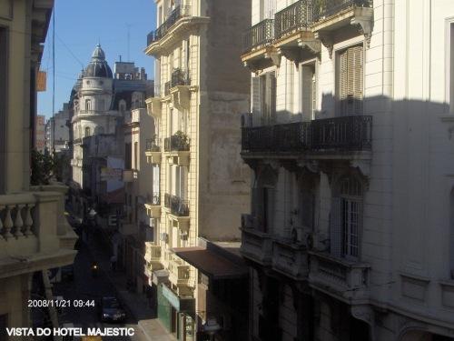 argentina-centro