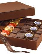 Chocolates- Qual o melhor chocolate do mundo? (6/6)