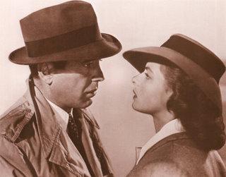 130-185~Casablanca-Posters