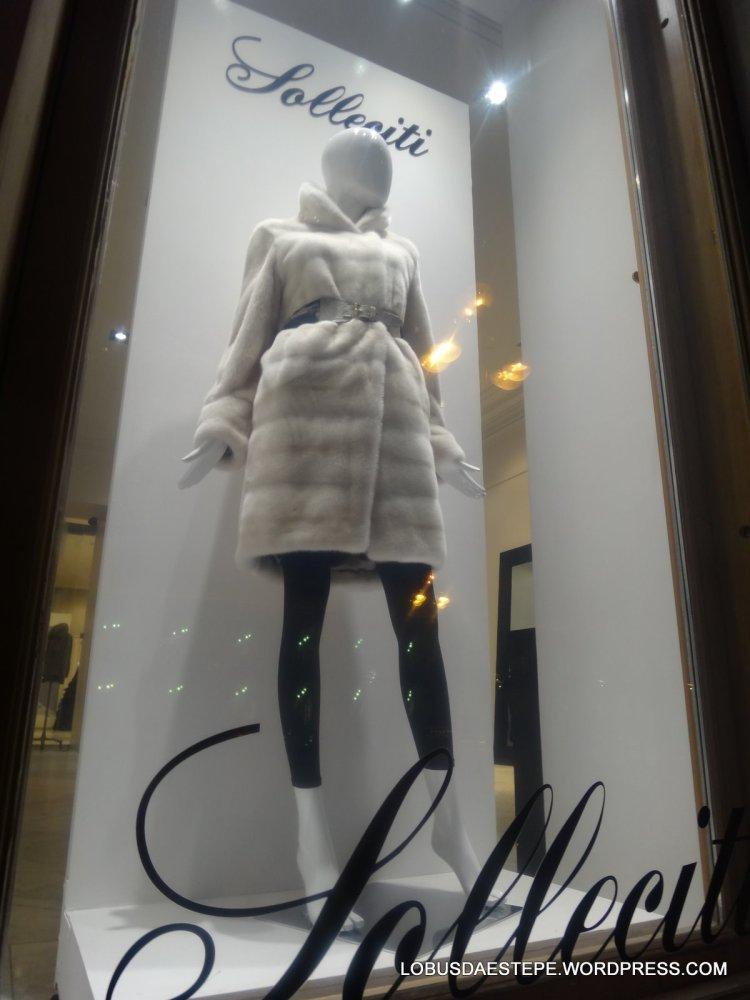 Qual roupa usar no frio, inverno, neve, 28º abaixo de zero?  (4/6)