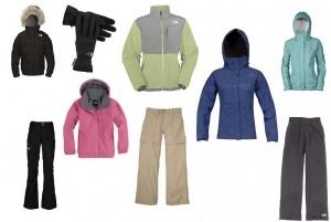 Qual roupa usar no frio, inverno, neve, 28º abaixo de zero?  (2/6)
