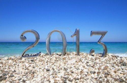 2013-am-strand