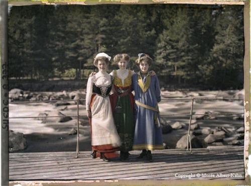 600full-edwardians-in-colour -the-wonderful-world-of-albert-kahn-artwork