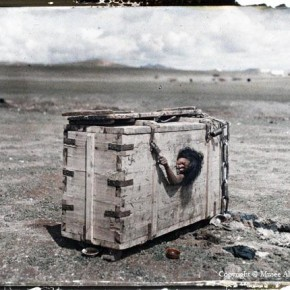 Mongolian-woman-in-a-box-290x290
