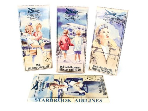 choco.starbrook-airlines-chocolates