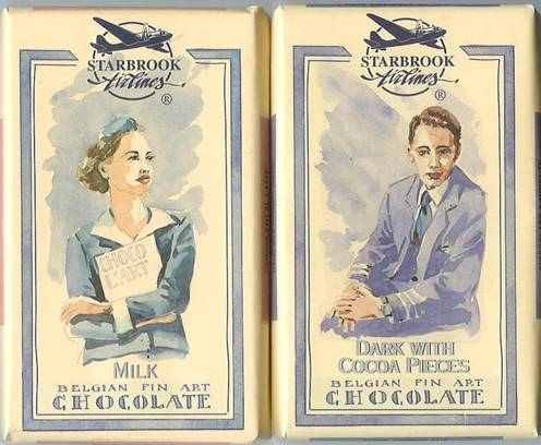 choco4packtablets