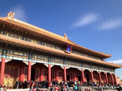 Beijing -China