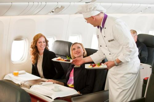 turkish_airlines_chef_on_board