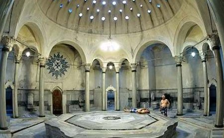 turkish-hammam-istanbul-cagaloglu-hamami