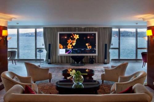 blogHotel-President-Wilson's-Royal-Penthouse-Suite-4-500x333