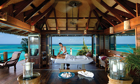 blognecker-island_resorts-toppe