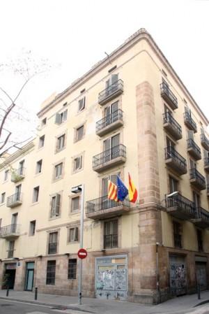 _hotel-barbara_Barcelona
