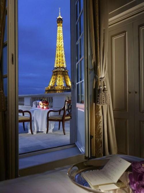 gcom_melhores_hoteis_08Shangri La, Paris
