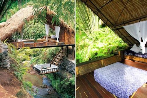 _melhores_hoteis_11Panchoran Retreat, Bali