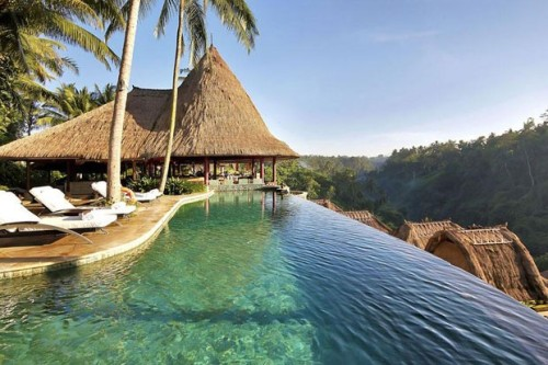_melhores_hoteis_14Hotel Ubud Hanging Gardens, Indonésia