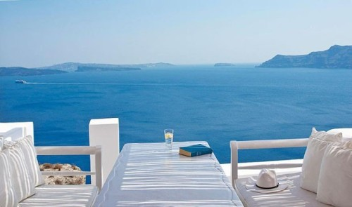_melhores_hoteis_17Katikies Hotel-Oia, Grécia