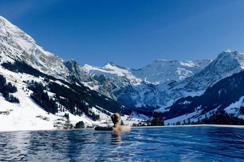 _melhores_hoteis_20The Cambrian Hotel, Adelboden, Suíça