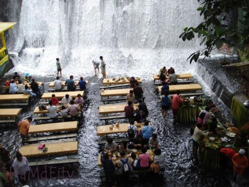 _melhores_hoteis_24Villa Escudero, Filipinas