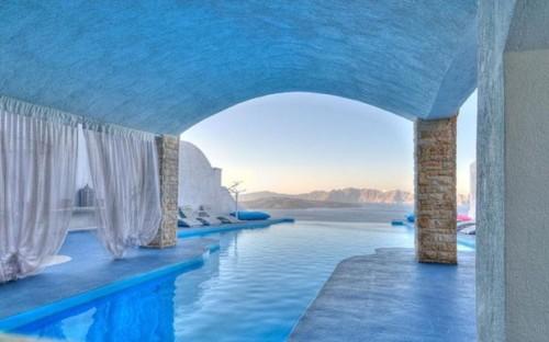 _melhores_hoteis_26Astarte Suits Hotel, Grécia