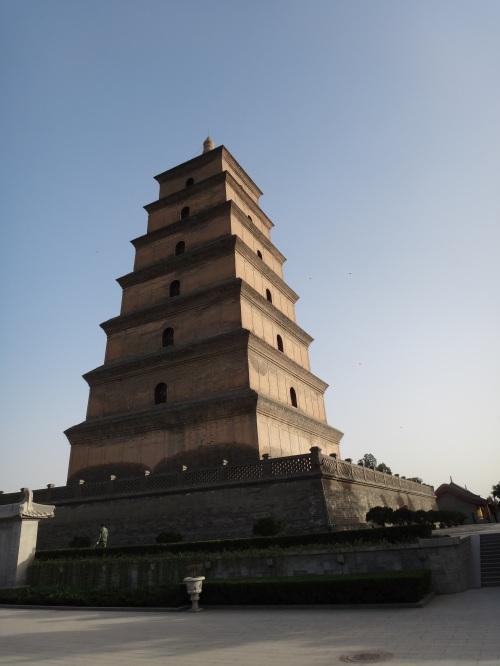 Xiuan - China