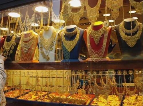 Grand_Bazaar_3_Istanbul