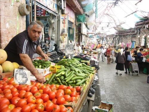 Mahane_Yehuda_Market