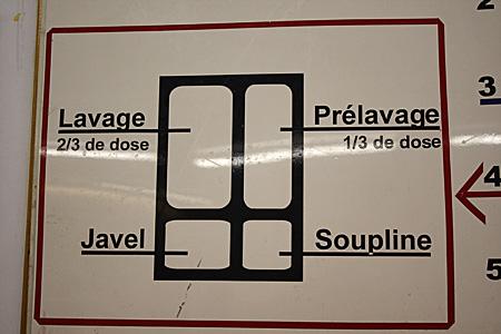lavanderia17