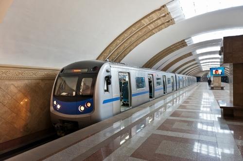 metro-mais-novo-do-mundo1