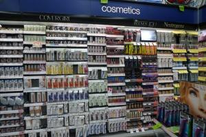 cwalgreens-cosmetics-2