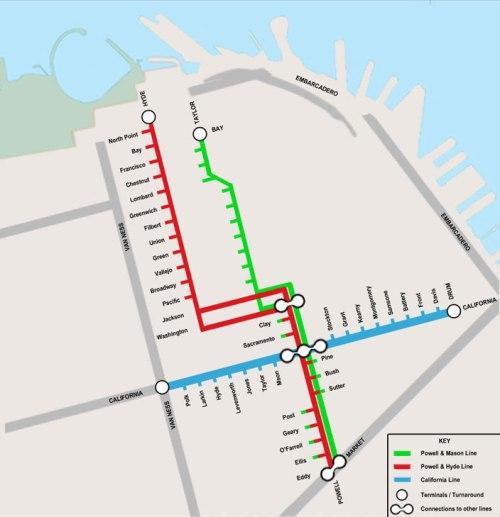bcc_routes