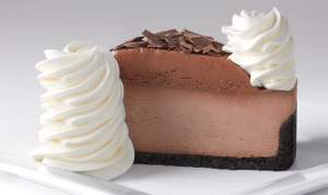 cheesecakefactoryChocolate_Mousse_Cheesecake