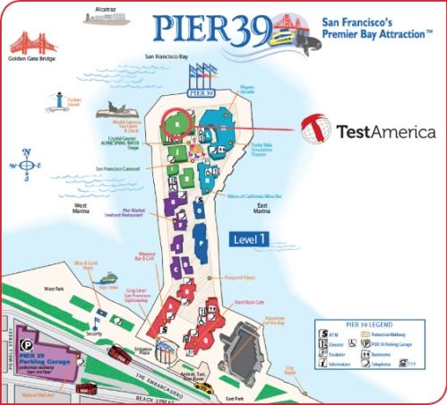 pier39_map2