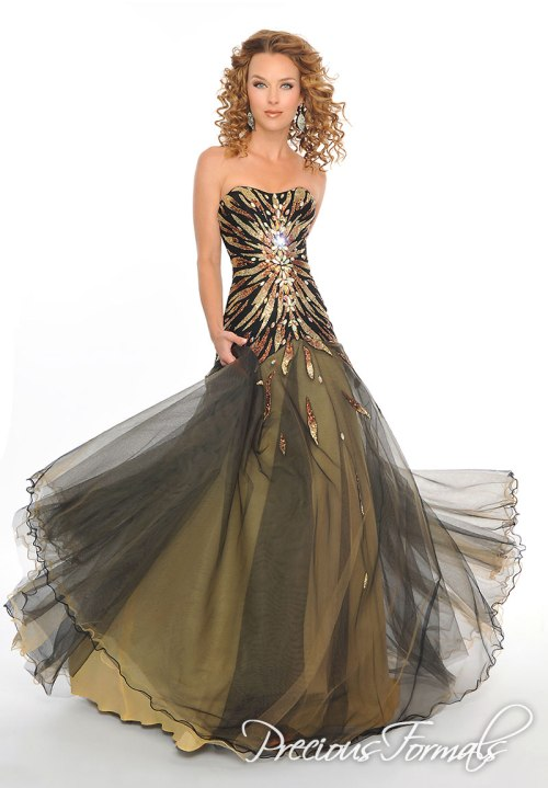 bgold-and-black-prom-dresses