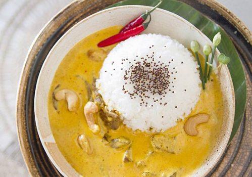 curry diabo-singaupra