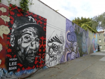 San-Francisco-Street-Art-19