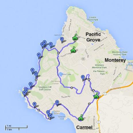 17-mile-map